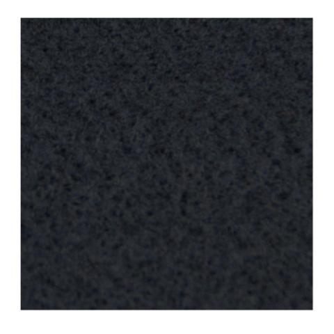 65535fd41c15c Filc akrylowy 30 x 40 cm grafitowy Dekor-Art-Serwis ...