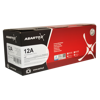 Toner do HP i Canon 12A (HP2612) Asarto